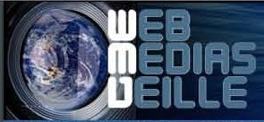 Logo WMV au 28 mars 2011