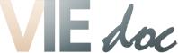 wmv_Logo_Viedoc
