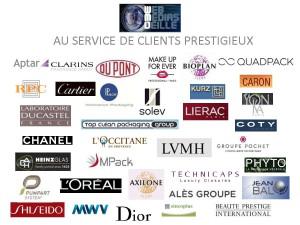 Présentation clients WEB-MEDIAS-VEILLE