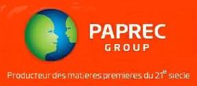 wmv_Logo_PAPREC_2014
