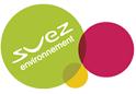 wmv_Logo_SUEZENVIRONNEMENT_2014
