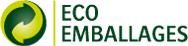 wmv_logo_éco emballage