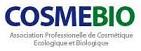 wmv_Logo_COSMEBIO